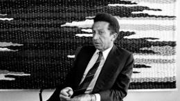 Sergio Orlandini
