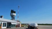Groningen Airport