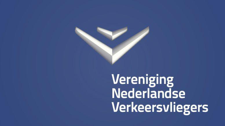 vnv logo