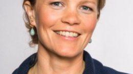 Hanne Buis