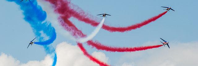 Aviationwatch.nl